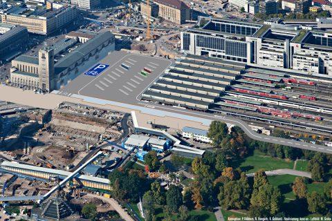 04_Grube_im_Bahnhof_Ebene_0_ZOB_u_Fahrraeder