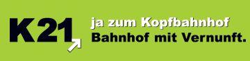 069-Das-Aktionsbündnis_-Kopfbahnhof-21-Die-bessere-Lösung