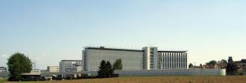 1280px-Justizvollzugsanstalt_Stuttgart