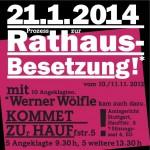 14-01-21_kommet zuhauf_ Kopie