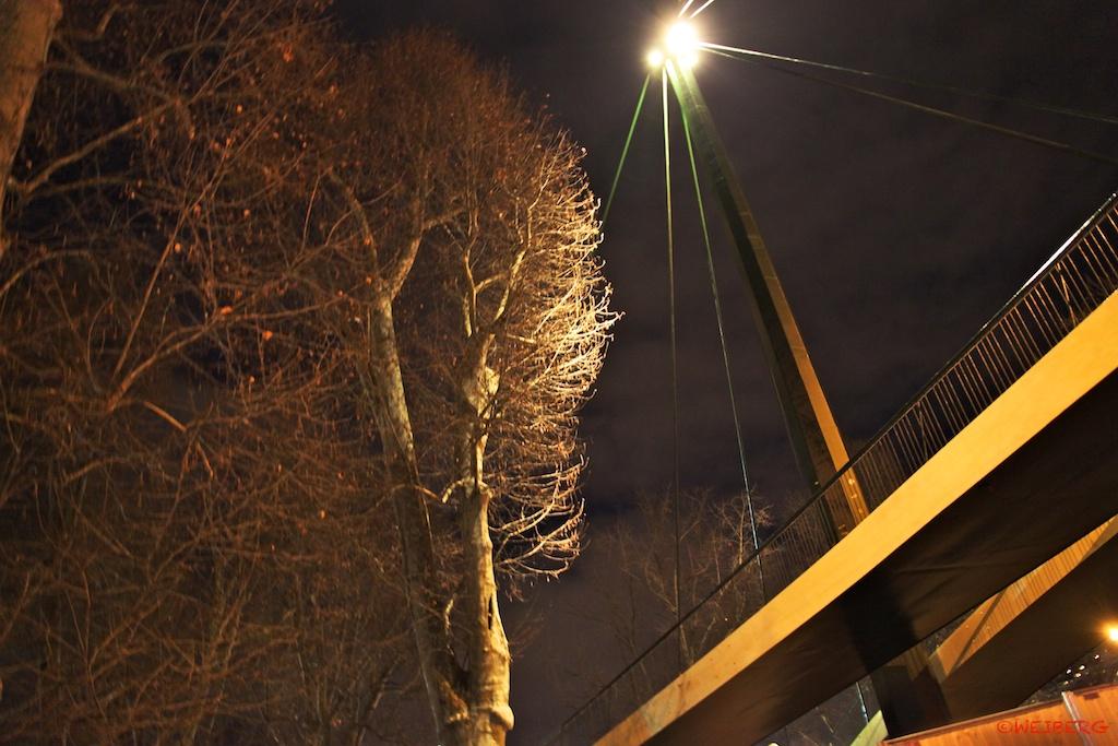 18.02.12 ©weiberg