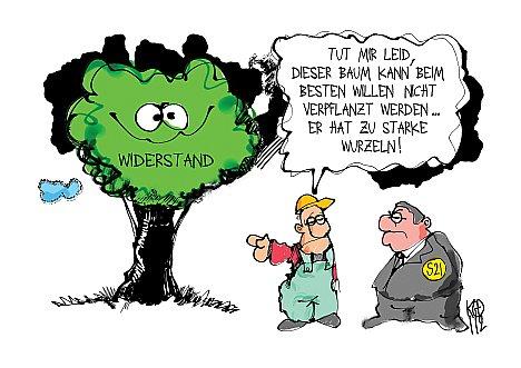 2011-02-08_widerstandsbaum_468px
