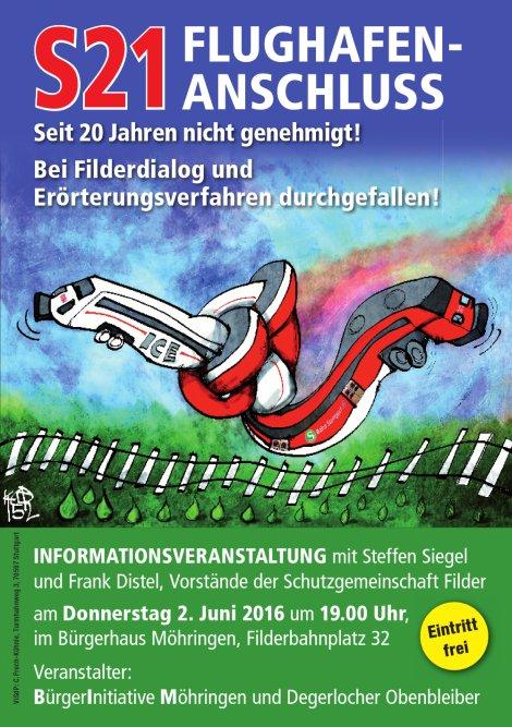 2016-06-02_S21-Flughafenanschluss_Flyer_Vorderseite_470px