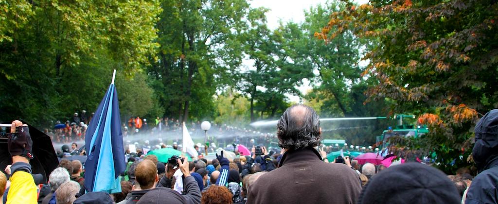 30.09.10-14Uhr ©weiberg