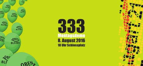 333.Montagsdemo_2016-08-08_Flyer-vorne_470px