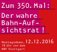 350-montagsdemo_plakat_2016-12-12_200px