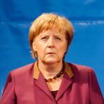 Angela Merkel ©weiberg (1)