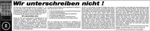 Anzeige_Stuttgarter_Zeitung-Nachrichten_2013-03-01