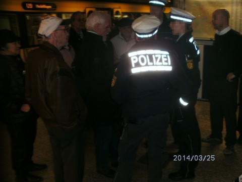 Polizeikontrolle_der_SeniorInnen