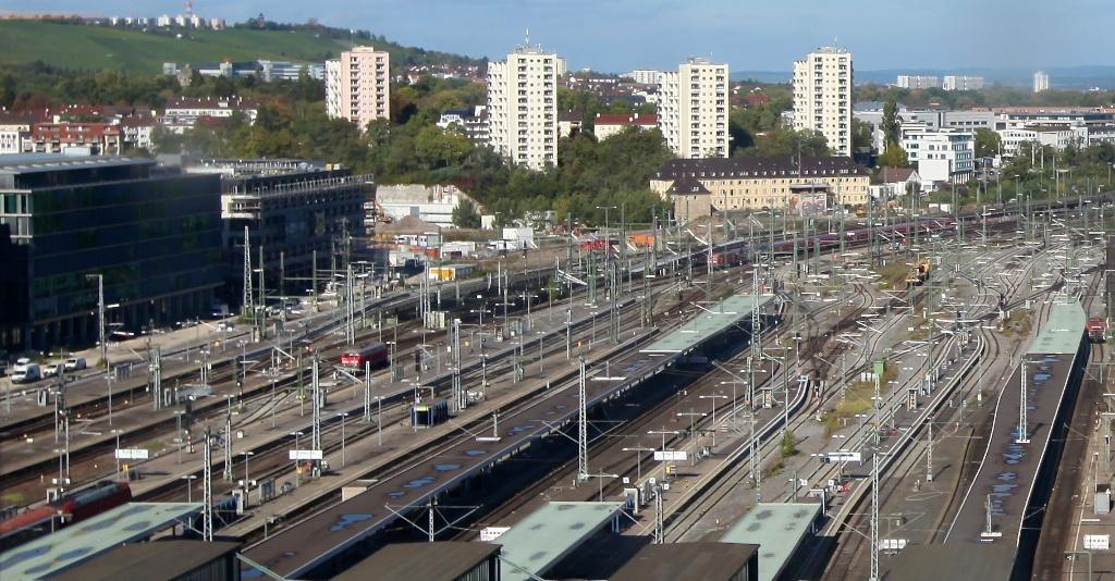 Bahn ©weiberg (1)