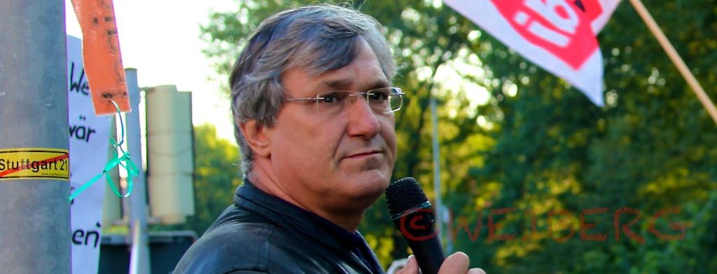 Bernd Riexinger 1a (2)
