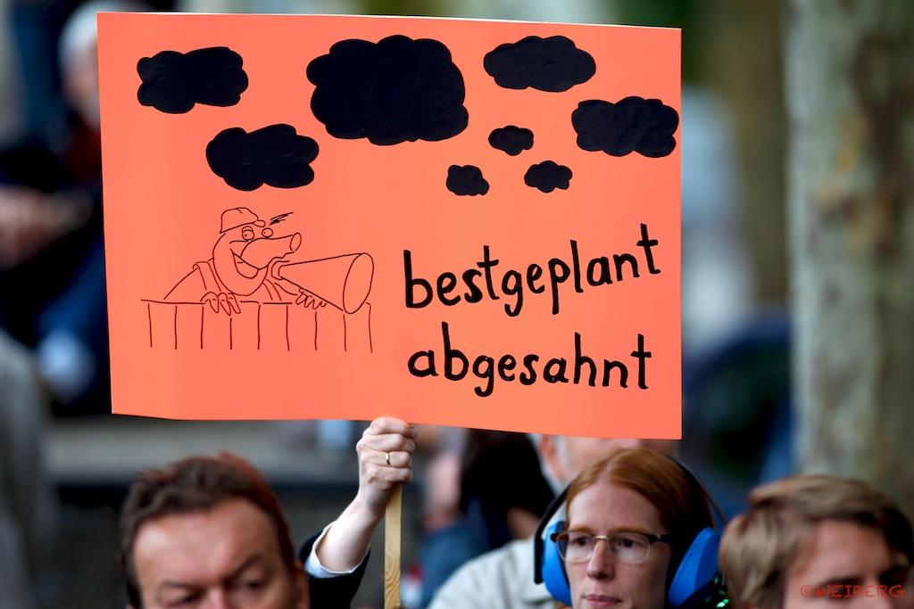 Bestgeplant @weiberg