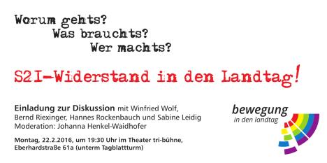 Bewegung_in_den_Landtag_Einladung_2016-02-22_468px