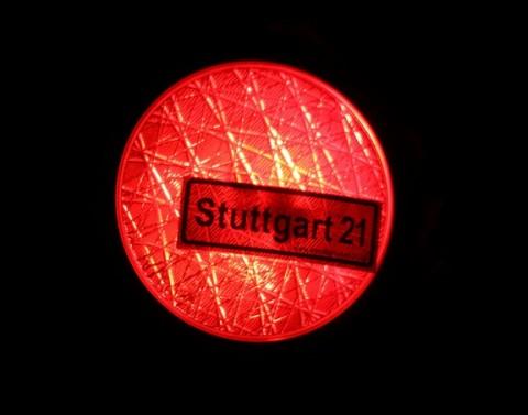 Blutmond_in_Stuttgart