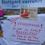 Brezelfest Mahnwache 9 Monate-3014