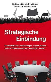 Buchcover_StratEinb_Titel_klein