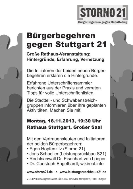 Buergerbegehren_gegen_S21_Rathausveranstaltung_2013-11-18_Flyer_468