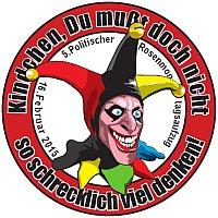 Button_Rosenmontag_2015-02-16_klein