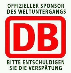 DB_Entschuldigung
