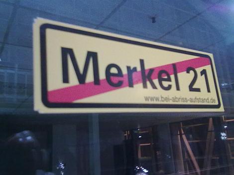 Darmstadt_Hbf_2013-11-24