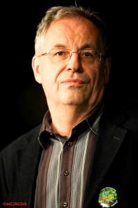 Dieter Reicherter ©weiberg (1)