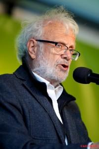 Dr. Jürgen Lodemann ©weiberg