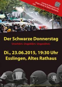 ES21_Plakat-Bartle-Reicherter_2015-06-23