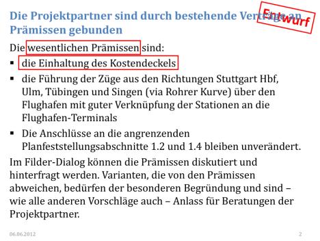 Filderdialog_Kostendeckel