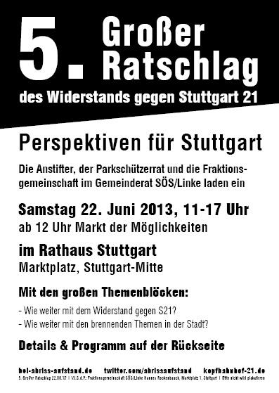 Flyer 5. Ratschlag v2