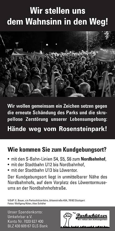 Flyer_193.MoDemo_Rosensteinpark_Rueckseite_480
