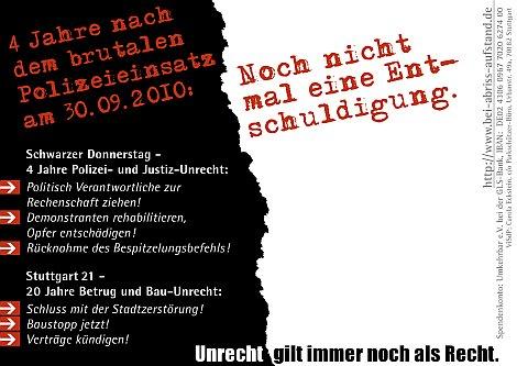 Flyer_2014-09-29_Rueckseite_v1_470px