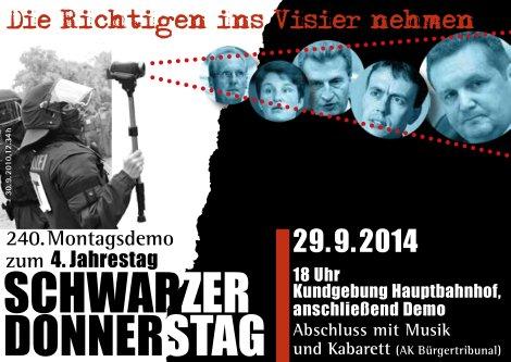 Flyer_2014-09-29_v1_Vorderseite_470px