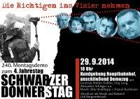 Flyer_2014-09-29_Vorderseite_v2_200px