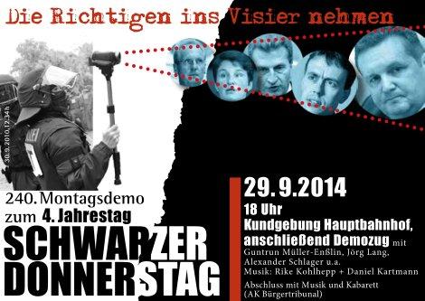 Flyer_2014-09-29_Vorderseite_v2_470px