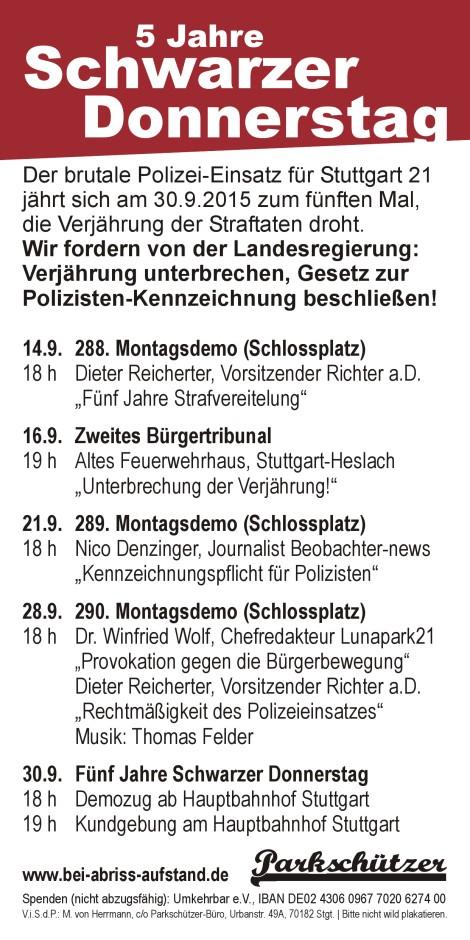 Flyer_2015-09-07_Demos_zum_Schwarzen_Donnerstag_470px