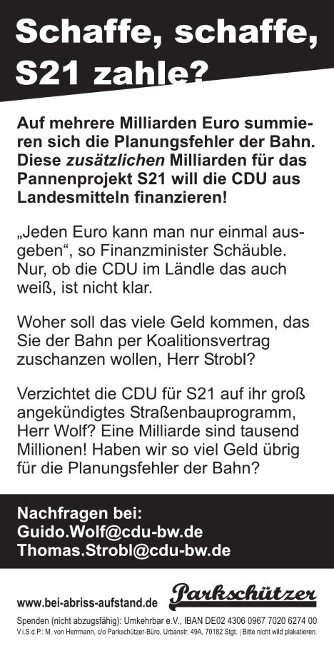 Flyer_2016-04-25_CDU_Kostendeckel_468px