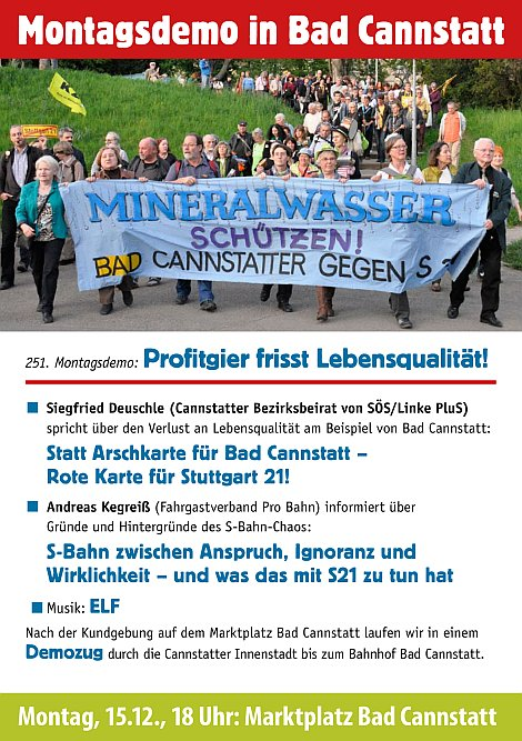 Flyer_251ste_MoDemo_Bad_Cannstatt_Vorderseite