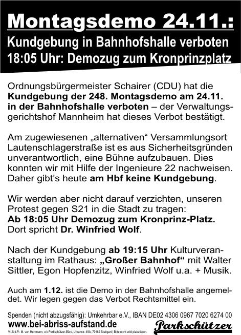 Flyer_A4_2014-11-24_Demozug_470
