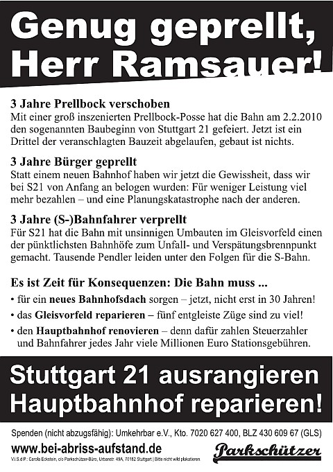 Flyer_A5_2013-02-02_Prellbock-Aktion