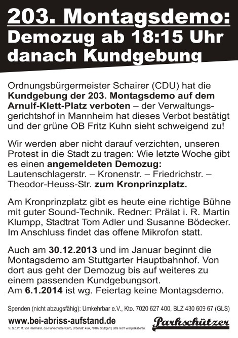Flyer_A5_2013-12-23_Demozug_470