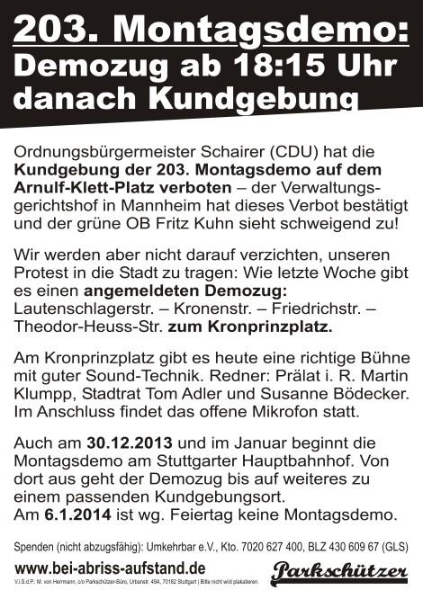 Flyer_A5_2013-12-23_Demozug_470