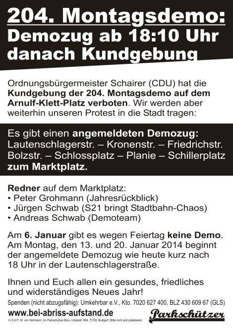 Flyer_A5_2013-12-30_Demozug_klein