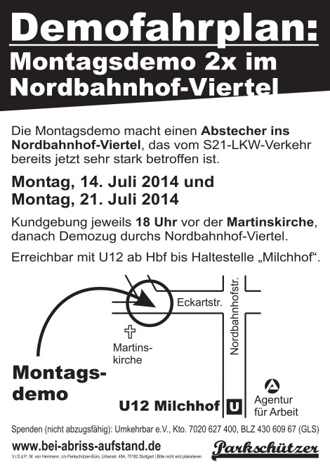 Flyer_A5_2014-07-07_Demofahrplan_Druck_470