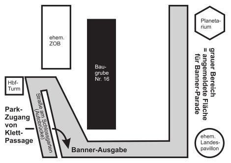 Flyer_A5_Bannerparade_an_Baugrube_2014-08-05_Rueckseite_470
