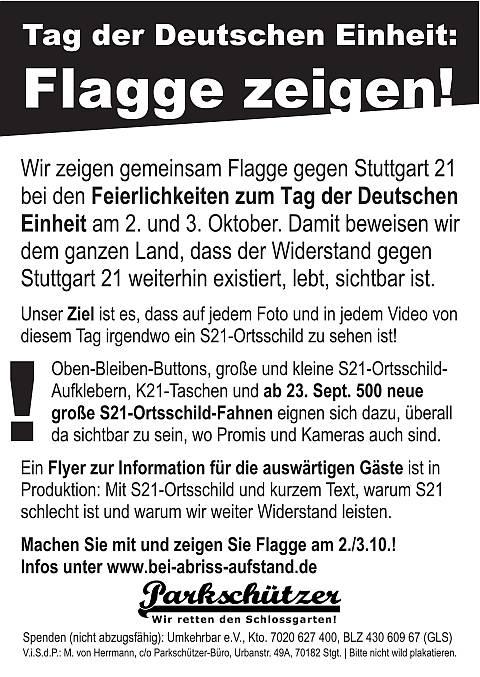Flyer_A6_2013-09-16_Mobilisierung_3.Okt_480.png