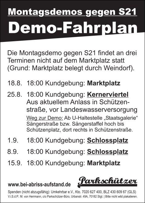 Flyer_A6_2014-08-11_Demofahrplan_470