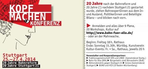 Flyer_Bahnkonferenz_SaDemo_hinten