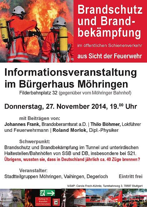 Flyer_Brandschutz_470px
