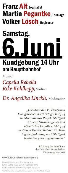 Flyer_Kirchentag_S21-Kundgebung_2015-06-06_Rueckseite_klein