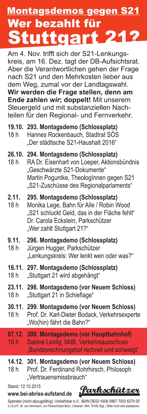 Flyer_MoDemo-Uebersicht_2015-10-12_470px